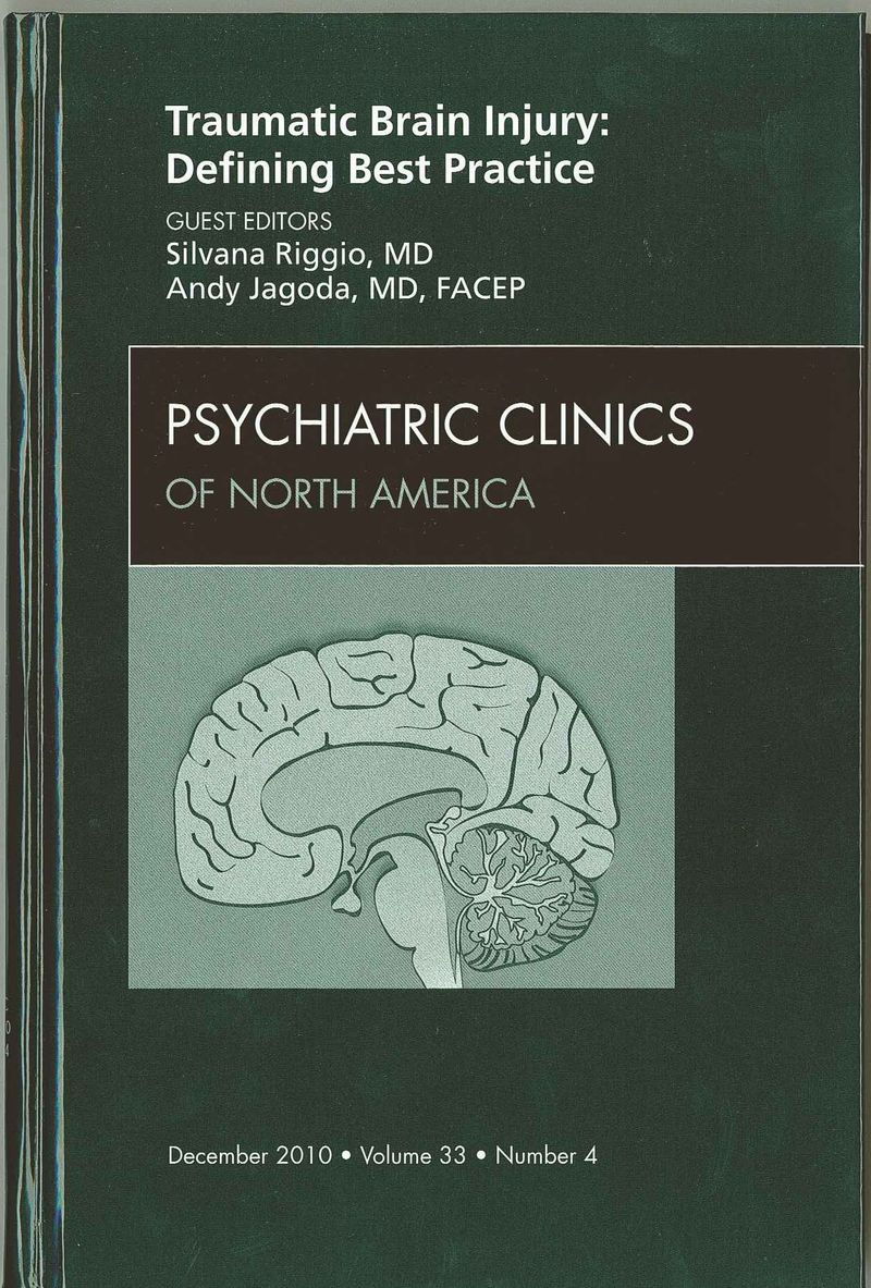 Clinics of north america cover page_0001